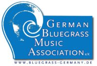 German Bluegrass Music Association